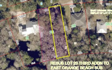 0 Lake Drive Orange Beach, AL 36561 - Image