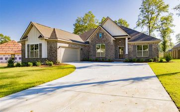 12065 Aurora Way Spanish Fort, AL 36527 - Image 1