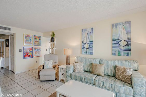 965 W Beach Blvd #2901 - Photo 3