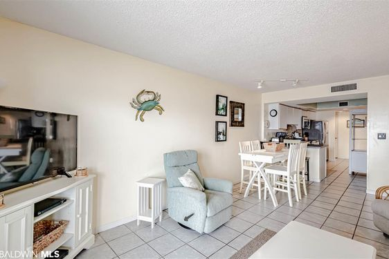 965 W Beach Blvd #2901 - Photo 4