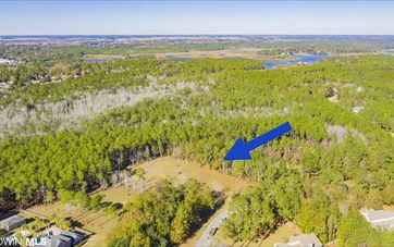 0 Mill House Rd Gulf Shores, AL 36542 - Image 1