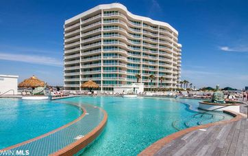 28107 Perdido Beach Blvd Orange Beach, AL 36561 - Image 1