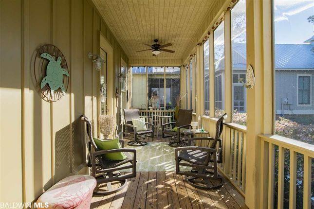 25773 Canal Road #6 - Photo 3