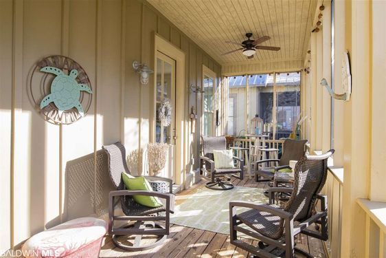 25773 Canal Road #6 - Photo 4