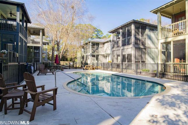 25773 Canal Road #6 - Photo 40