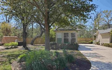 28888 Canal Road Orange Beach, AL 36561 - Image 1