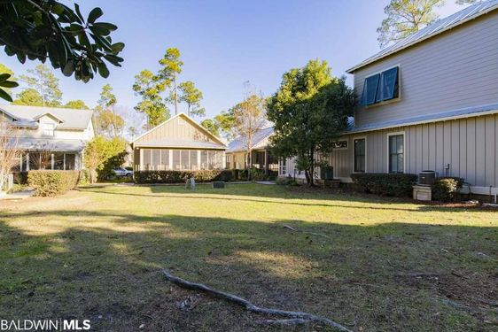 25773 Canal Road - Photo 2