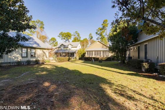 25773 Canal Road - Photo 3