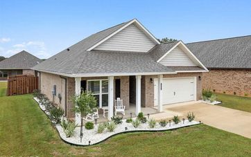 1551 Kairos Loop Foley, AL 36535 - Image 1