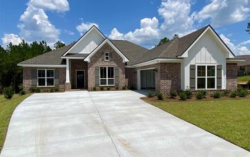 12166 Lone Eagle Dr Spanish Fort, AL 36527 - Image