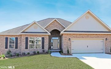 13085 Sanderling Loop Spanish Fort, AL 36527 - Image 1
