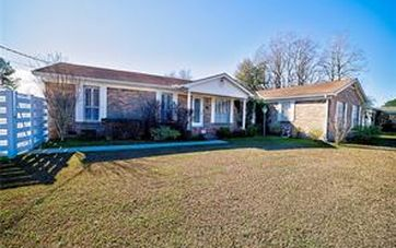 6771 HALF MILE ROAD IRVINGTON, AL 36544 - Image 1