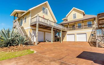 26283 Carondelette Drive Orange Beach, AL 36561 - Image 1