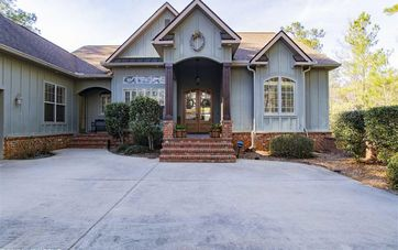30713 Azalea Court Spanish Fort, AL 36527 - Image 1