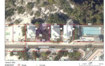 LOT 11 Parks Edge Orange Beach, AL 36561 - Image