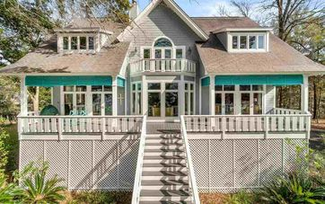 913 Sea Cliff Drive Fairhope, AL 36532 - Image 1