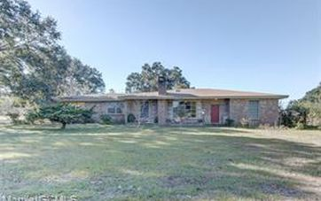 3448 DAWES ROAD MOBILE, AL 36695 - Image 1