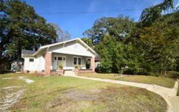 1154 OLD SHELL ROAD MOBILE, AL 36604 - Image 1