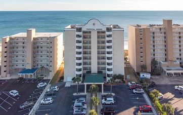 1003 W Beach Blvd Gulf Shores, AL 36542 - Image 1