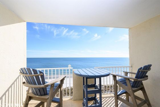 1003 W Beach Blvd #603 - Photo 2