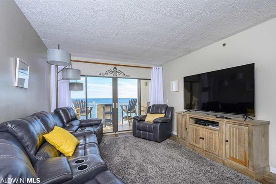 1003 W Beach Blvd #603 - Photo 3