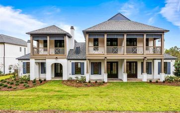 409 Dry Falls Way Fairhope, AL 36532-0000 - Image 1