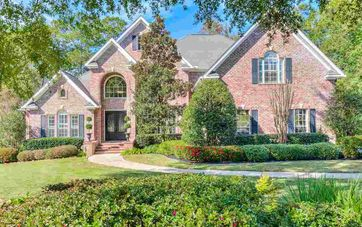 8851 North Court Daphne, AL 36527-9999 - Image 1