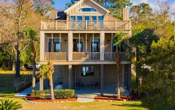 10 Denton Lane Fairhope, AL 36532 - Image 1