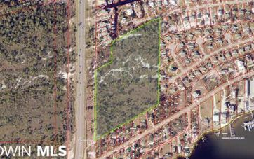 0 Orange Beach Blvd Orange Beach, AL 36561 - Image 1
