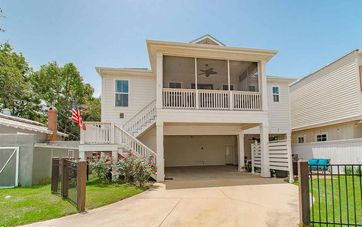 6 Minnich Court Fairhope, AL 36532 - Image 1