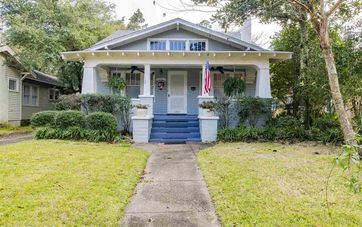 1707 Hunter Ave Mobile, AL 36604 - Image 1