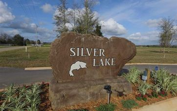 0 Enchantment Lane Silverhill, AL 36576 - Image 1