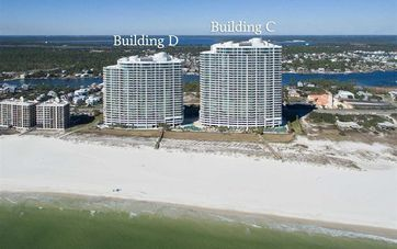 26350 Perdido Beach Blvd Orange Beach, AL 36561-0000 - Image 1
