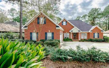 8978 North Court Daphne, AL 36527 - Image 1