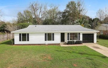 1 Magnolia Circle Foley, AL 36535 - Image 1