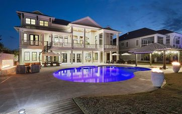 30636 River Road Orange Beach, AL 36561 - Image 1