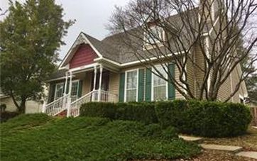 6440 TRENT LANE MOBILE, AL 36695 - Image 1