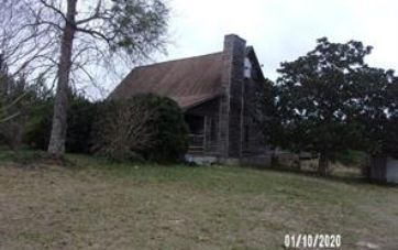 15260 EARLVILLE ROAD CITRONELLE, AL 36522 - Image 1