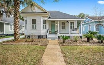 29 REED AVENUE MOBILE, AL 36604 - Image 1