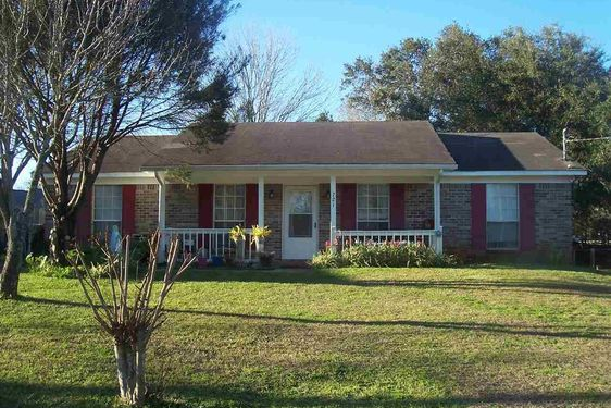 721 Orange Court Foley, AL 36535