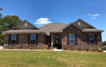 34012 Burwood Drive Spanish Fort, AL 36527 - Image 1