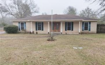 4475 BRENTWOOD DRIVE MOBILE, AL 36619 - Image 1