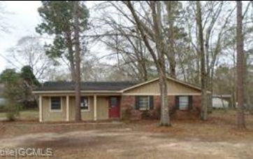 10160 BRITISH COURT SEMMES, AL 36575 - Image 1