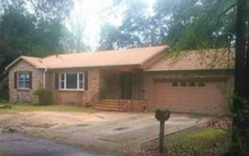 305 COURT STREET CHICKASAW, AL 36611 - Image 1