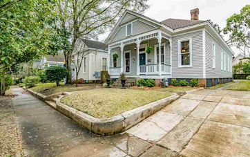 1151 Old Shell Road Mobile, AL 36604 - Image 1