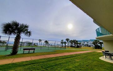 645 Plantation Road Gulf Shores, AL 36542 - Image 1