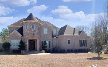 2295 TURTLE CREEK LANE MOBILE, AL 36695 - Image 1