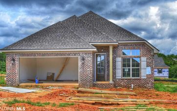 913 Charleston Loop Fairhope, AL 36532 - Image 1