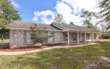 4712 Bay Circle Orange Beach, AL 36561 - Image 1