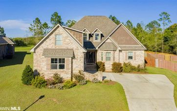 32320 Wildflower Trail Spanish Fort, AL 36527 - Image 1